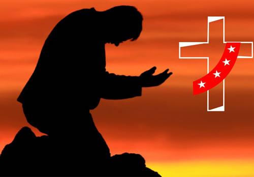 Diga Sim para sua Vocação! É Deus quem chama.